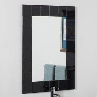 Great choice Montreal Modern Wall Mirror By Decor Wonderland