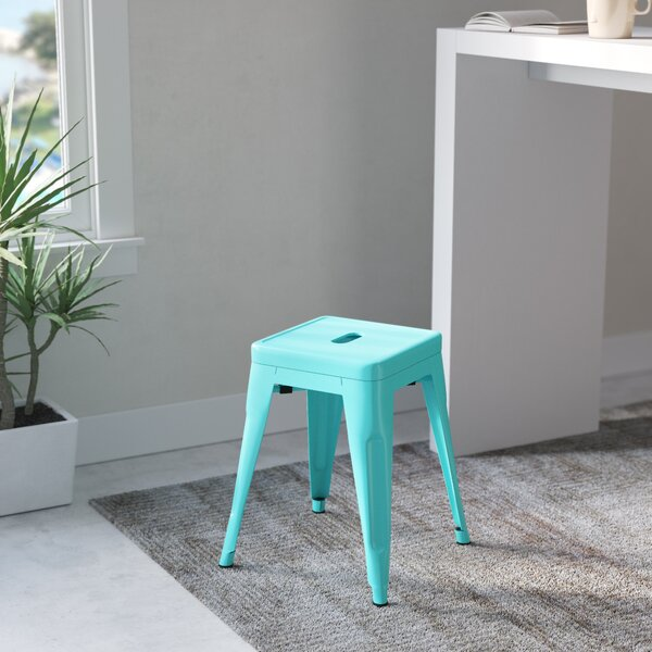 Alyssa 18 Bar Stool by Zipcode Design