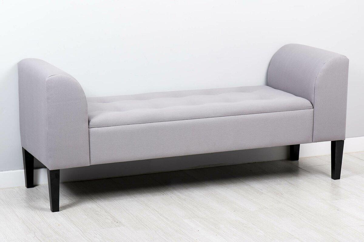garpe interiores schlafzimmerbank bewertungen. Black Bedroom Furniture Sets. Home Design Ideas
