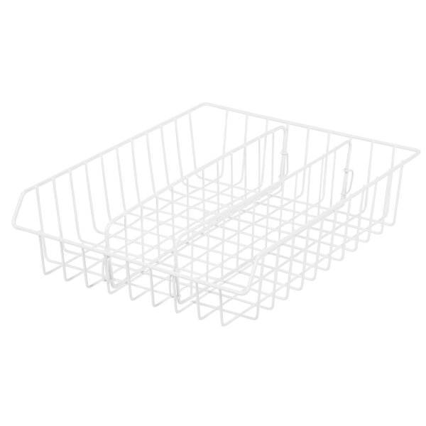 1.25H x 15W x 12D Drawer Organizer by IRIS USA, Inc.