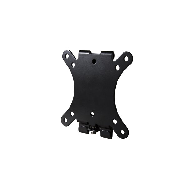 Classic Series Fixed Wall Mount for 13 - 37 Screens by OmniMount