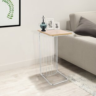 Merriam End Table