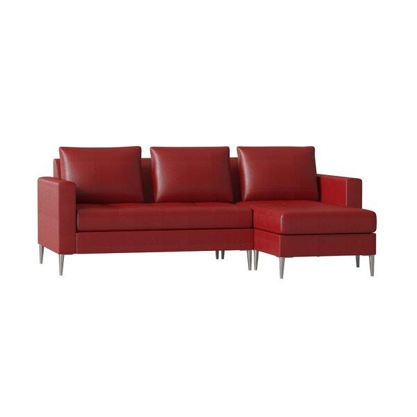 Shea Sectional By Palliser Furniture