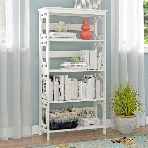 Ardenvor Standard Bookcase By Beachcrest Home