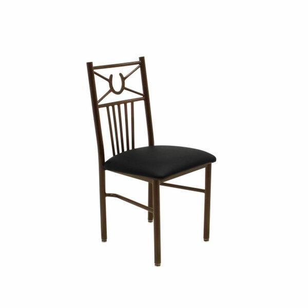 Noe Dining Chair by Loon Peak