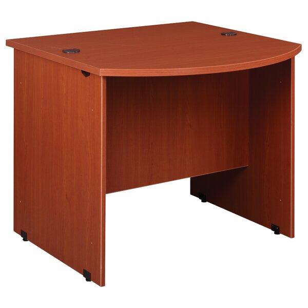 Library Desk Shell
