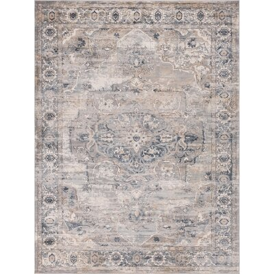 10 X 14 Amp 9 X 12 Oriental Rugs You Ll Love In 2020
