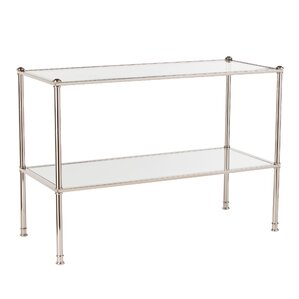 Palmers Sofa/ Console Table