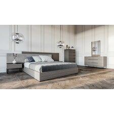 Canady Platform 3 Piece Bedroom Set by Brayden Studio
