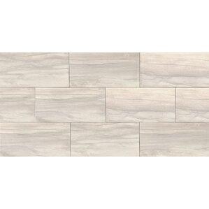 Porcelain Floor Tile 12x24 Ourcozycatcottage