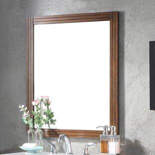 30 x 48 mirror beaded emmanuelle 30 30x48 mirror wayfair