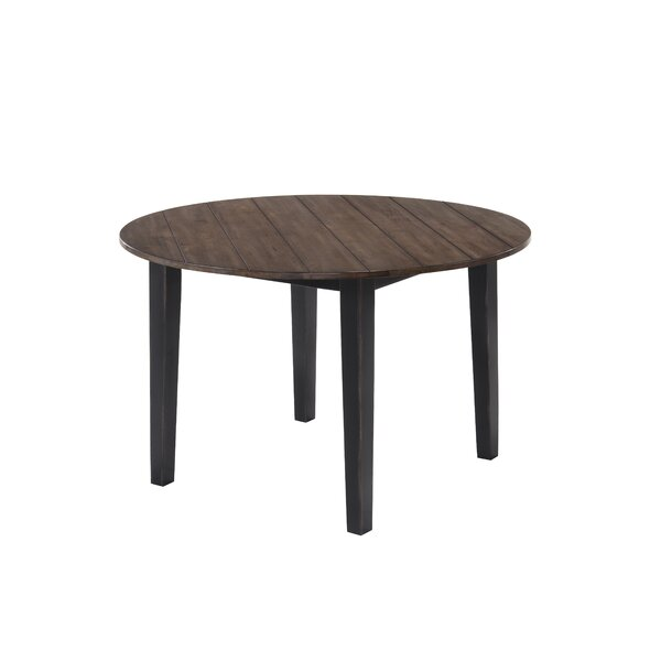 #1 Altamirano Dining Table By August Grove Discount