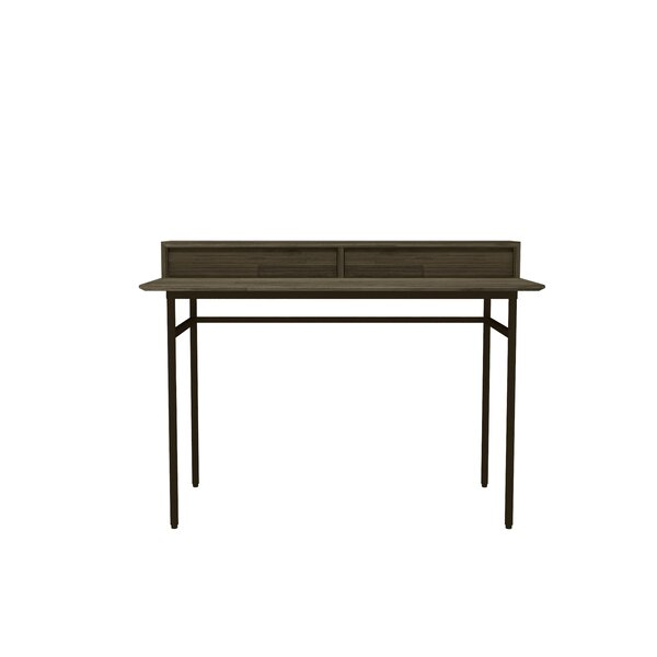 Ean Writing Desk