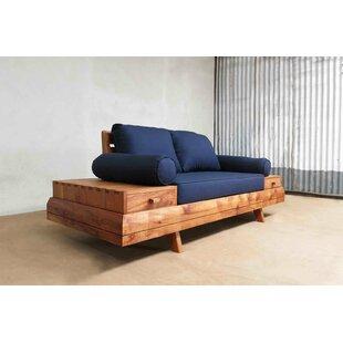 Floating Sofa