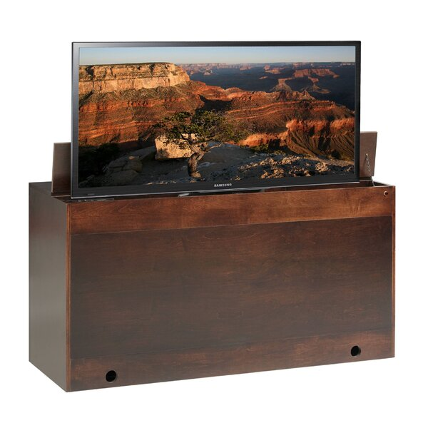 Yeary TV Stand For TVs Up To 65