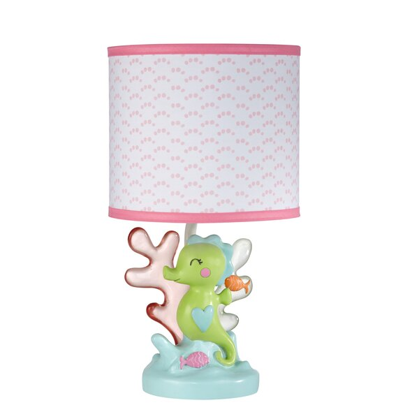 The Sea 18 Table Lamp by Carter's®