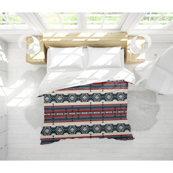 Mercedes Lightweight Comforter Set