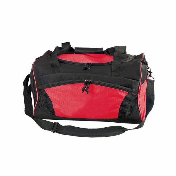 19 Travel Duffel by Preferred Nation