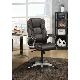 Lansdown Executive Chair