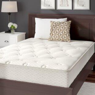 Sheets For Pillow Top Mattress Wayfair