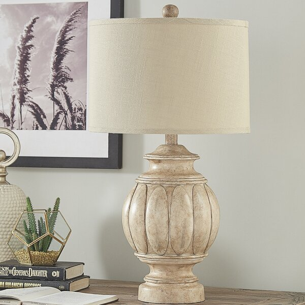 Emna 30 Table Lamp by Lark Manor