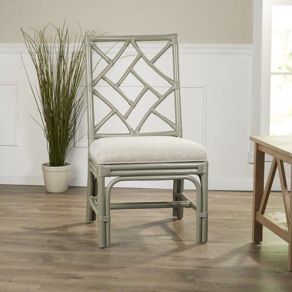 Moretti Side Chair by Birch Lane™