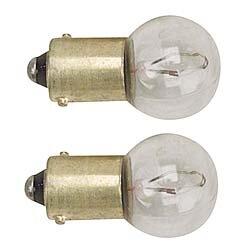 14-Volt Light Bulb (Set of 2) by Sylvania