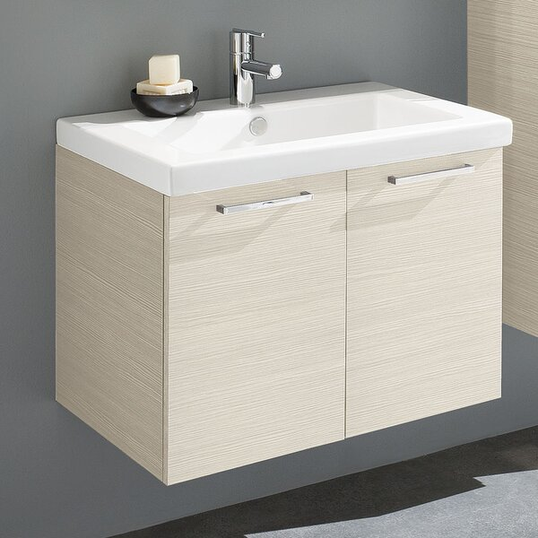 28 Single Bathroom Vanity By Acquaviva.