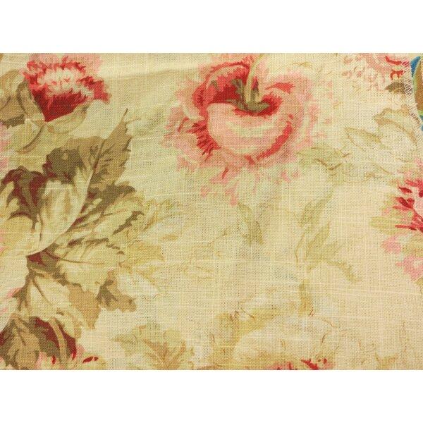 Wyman Loveseat by August Grove