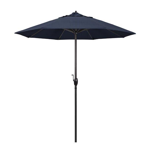 Nunn 8' Market Umbrella By Canora Grey by Canora Grey New Design