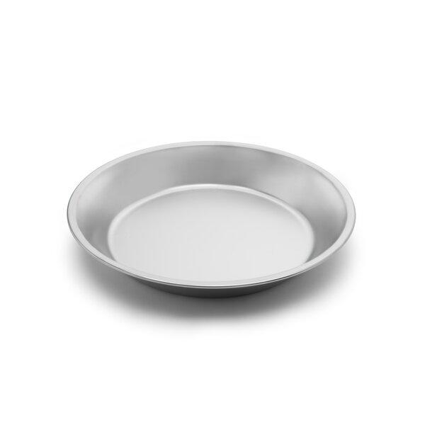 Pie Pan by Fox Run Brands