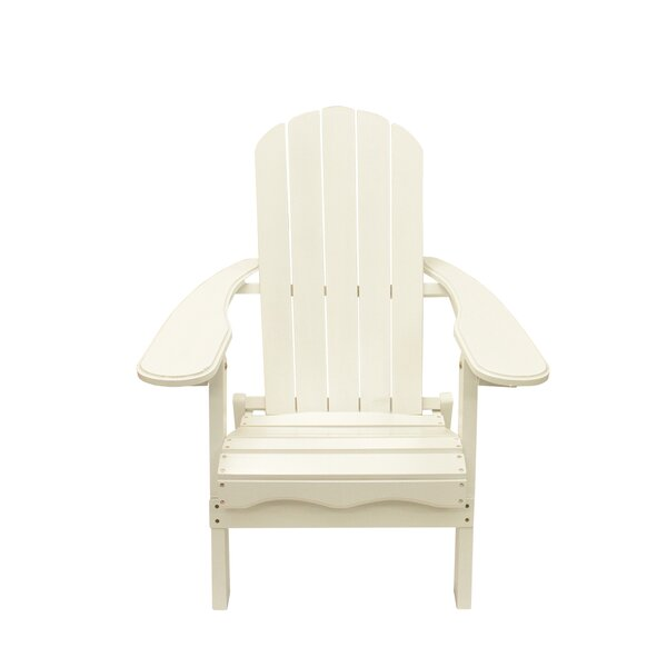 Adirondack Chair by LB International