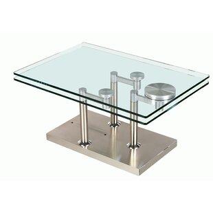 Daivelis Coffee Table