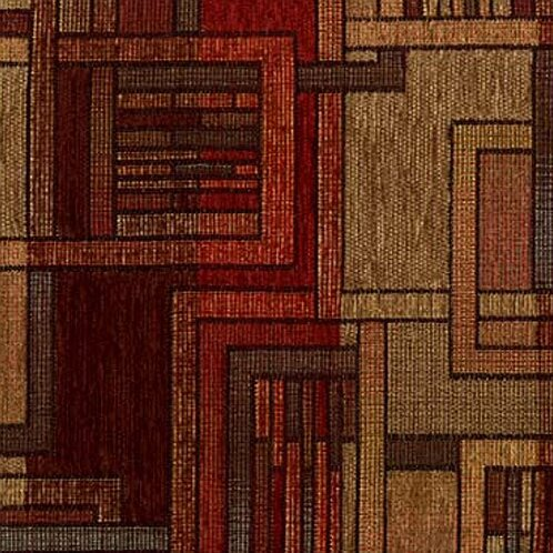 Review Opalo Box Cushion Futon Slipcover