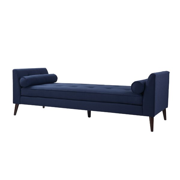 Looking for Heredia Sofa By Rosdorf Park Spacial Price