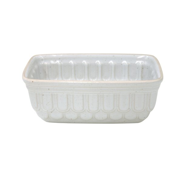 Fattoria Non-Stick Loaf Pan by Casafina