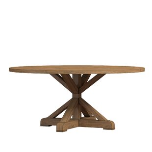 Inch Round Dining Table Wayfair - 70 inch round pedestal dining table