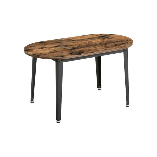 Wagner Coffee Table by Williston Forge
