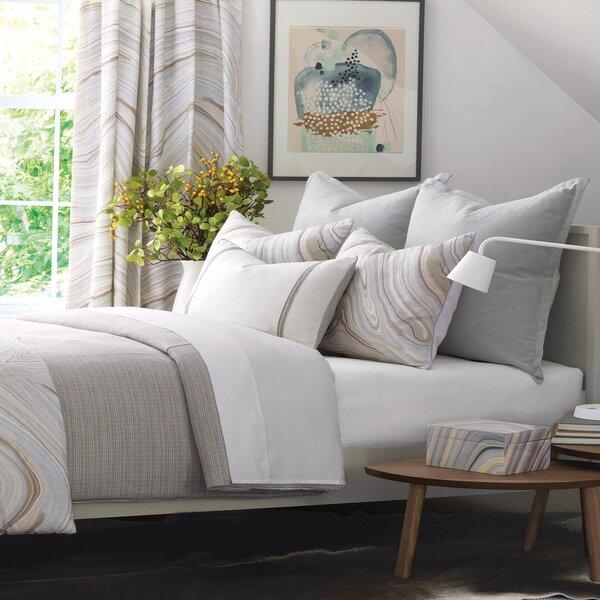 Blake Reversible Comforter Set