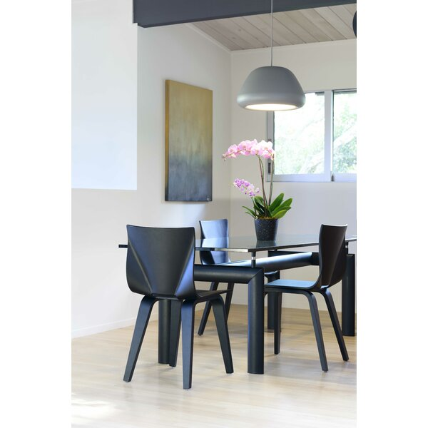 Heston Dining Chair by George Oliver