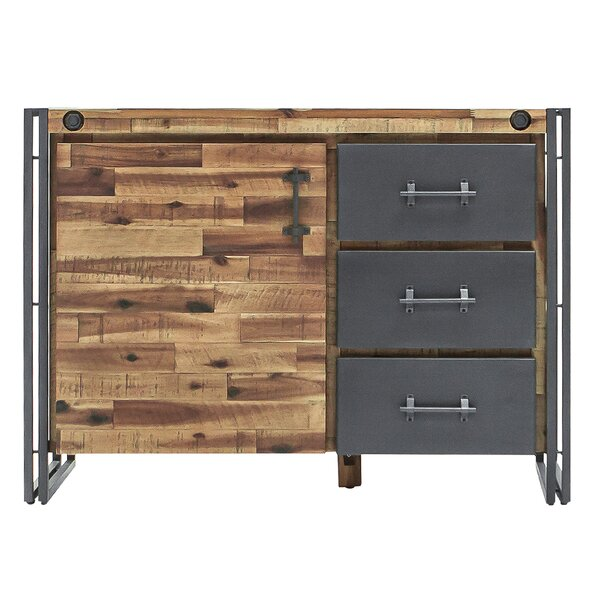 Pettit 1 Door Accent Cabinet By 17 Stories Looking for