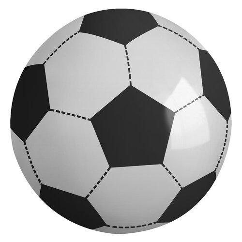 Boler Soccer Freeport Park