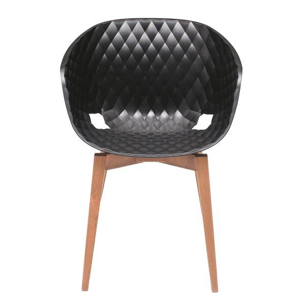 Uni-Ka Side Chair by Sandler Seating