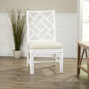 Moretti Side Chair by Birch Lane™