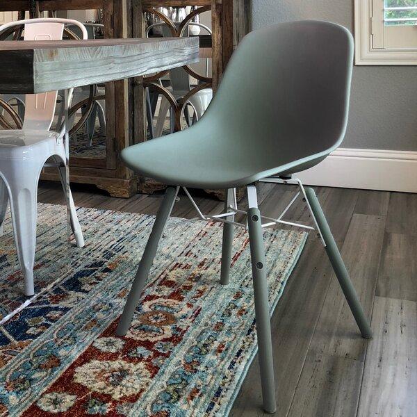 Cossey Dining Chair (Set of 4) by Corrigan Studio