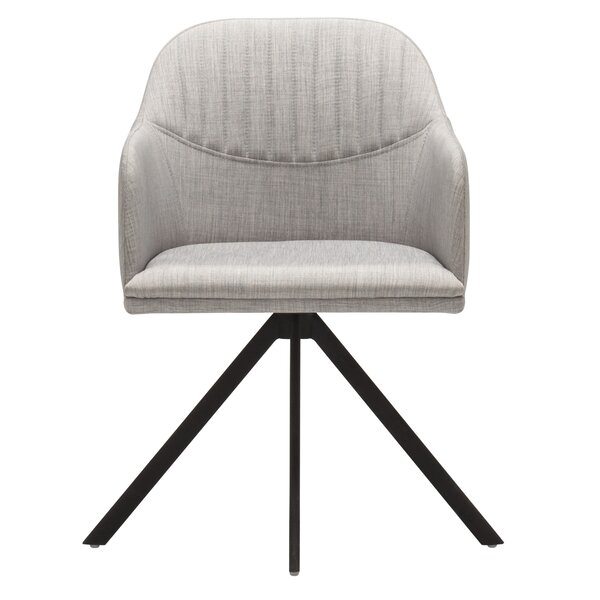 Abigail Arm Chair by EQ3 EQ3