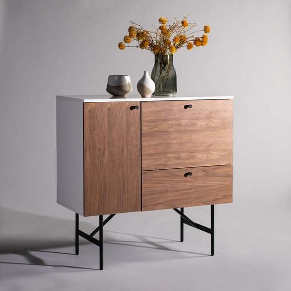 Lumet Chest by Brayden Studio