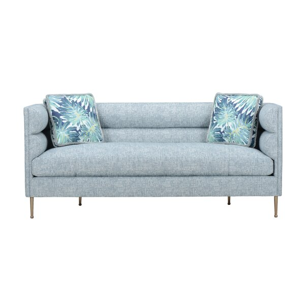 Review Marview Sofa