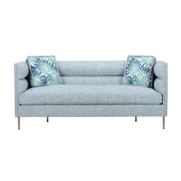 Marview Sofa By Brayden Studio