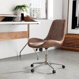 Modern & Contemporary Bedroom Desk Chairs   AllModern